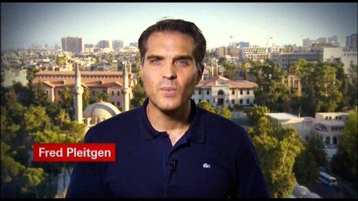 واکنش سیانان به سخنان ترامپ: ایران نشان داد توان پاسخ به آمریکا را دارد