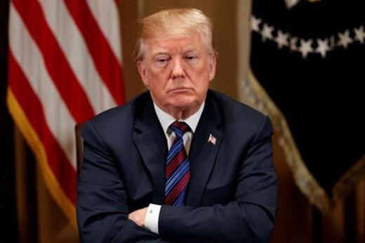 آیا دموکرات ها از میدان استیضاح ترامپ دست خالی برخواهند گشت؟