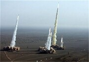 موشکهای ایران که سامانههای دفاع موشکی آمریکا را بیاثر کردند/ «قیام»، «فاتح» و «ذوالفقار» ایرانی؛ قاتل «پاتریوت» و «تاد» آمریکایی
