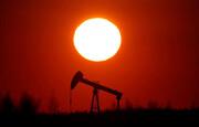 قیمت نفت پس از سقوط ۵ درصدی جان گرفت
