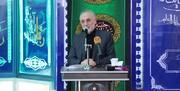 صالحی:شهید سردار سلیمانی واقعاً یک استراتژیست بود/فقدانش ثلمه بزرگی است و جایگزینش سخت/عجیب که خون سردار بیشتر از زمان حیاتش کار میکند