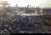 ببینید | واکنش سخنگوی کمیسیون امنیت ملی به حادثه سقوط بوئینگ۷۳۷: مگر کفتر بازی است که میگویید اشتباه فردی؟