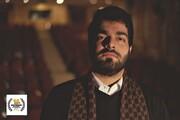 کارگردان ایرانی، داور جشنواره فیلم کوتاه آمریکایی شد