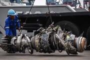 ببینید | مستند جنجالی درباره سقوط بویینگ ۷۳۷ که ۹ میلیون بار در یوتیوب دیده شده