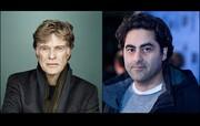 نامه کارگردان ایرانی به «رابرت ردفورد» و اعلام انصراف از سفر به آمریکا/در این شرایط در کنار مردم ایران میمانم