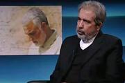 فیلم | افشای شرط معمر قذافی برای دادن موشک به ایران در جنگ تحمیلی در مذاکرات با محسن رفیقدوست و علی اکبر ولایتی