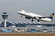 ایرلاینها خواستار لغو فاصلهگذاری اجتماعی در پروازها هستند