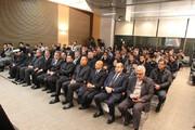 فیلم | مراسم بزرگداشت سردار شهید حاج قاسم سلیمانی در سفارت کشورمان در ژاپن
