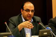 ببینید | اعلام رسمی پایان فعالیت مربیان خارجی در ایران!
