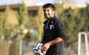 حضور هافبک ایرانی مقابل گالاتاسرای در لیگ اروپا