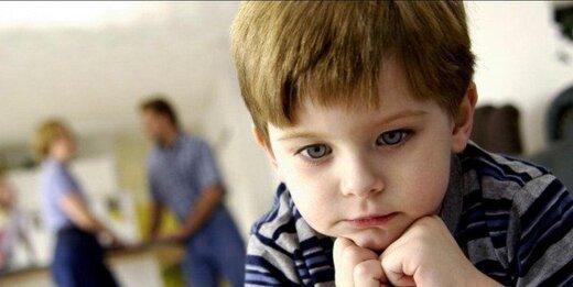چگونه از کودکانمان در برابر اخبار بد مراقبت کنیم؟