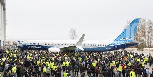 از بمبگذاری منافقین تا اشتباه پدافند هوایی؛ احتمالاتی که مردم درباره سقوط هواپیمای اوکراینی گفتند