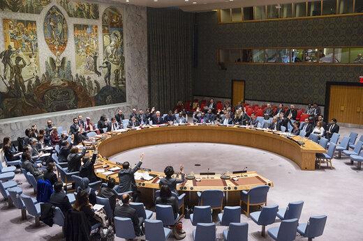 آیا پرونده هسته ای ایران به شورای امنیت می رود؟