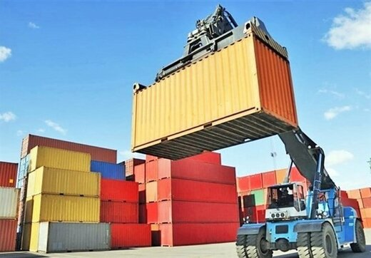 مشکل صدور روادید و حضور تجار خارجی حل میشود