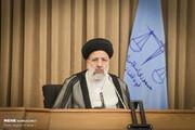 رئیسی: زیر سئوال بردن انتخابات، حرکت در جبهه دشمن است