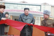 کره شمالی: با یک تبریک تولد به مذاکرات هستهای برنمیگردیم