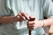 گزارش ۵۰ مورد سالمندآزاری در البرز