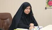 اجرای ۱۵ برنامه شاخص ویژه ایام فاطمیه در مدارس البرز