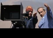 حمید نعمتالله: پول نداریم و «قاتل و وحشی» را نمیتوانیم به جشنواره برسانیم