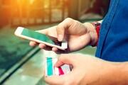 تفاوت اپلیکیشن های جعلی و اصلی بانکی و راه فرار از کلاهبردارن