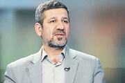 وزرای احمدینژاد به دنبال بازگرداندن او به سیاست هستند؟ /کنعانی مقدم: احمدینژاد هیچ جایی در نظام ندارد