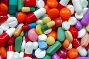 مصرف دیوانه وار آنتی بیوتیک در ایران چه خطراتی دارد؟