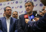 نتایج کمیسیون بررسی سقوط هواپیمای اوکراینی به زودی اعلام میشود