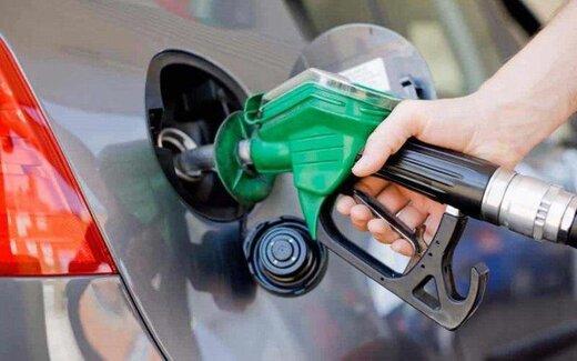 مکمل بنزین مصرف نکنید