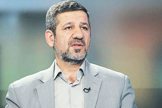 مردم از محمود احمدینژاد عبور کردهاند؟