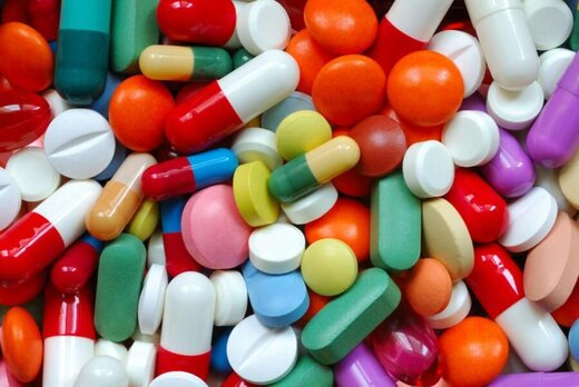 مصرف دیوانهوار آنتیبیوتیک در ایران چه خطراتی دارد؟