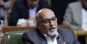 جانباختگان حادثه هواپیمایی اوکراین، نام جدید خیابانی در تهران