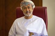 آیا ریشه سلطان جدید عمان، به ترکیه می رسد؟