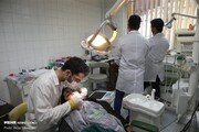 انتقاد عضو شورای عالی نظام پزشکی از وضع اشتغال دندانپزشکان