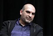 رعایت ضوابط زبان فارسی در محصولات چاپی زیر ذرهبین