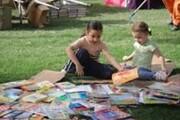 کودکانی که کتاب میخوانند در آینده درآمد بیشتری دارند