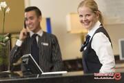 نشانه های بدی که باید قبل از رزرو اتاق در هتل به آن ها توجه کنید! +تصاویر