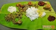 حقایق جالبی در مورد غذاهای هندی که احتمالا نمی دانستید! + تصاویر