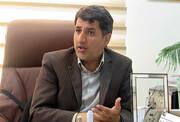 سند کاهش خطرپذیری در استان البرز تهیه میشود