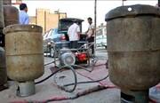 هشدار شرکت ملی پخش فرآوردههای نفتی درباره سوختی پرخطر و غیر مجاز