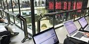 آییننامه اجرایی معافیت مالیاتی تجدید ارزیابی داراییها اصلاح شد