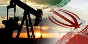 ایران قیمت نفت خود در بازارهای جهان را گران کرد