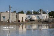 سیل در سیستان و بلوچستان,سیل, شیوع بیماریهای گوارشی