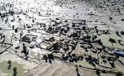 جزئیات خسارت ۱۱۰۰ میلیارد تومانی سیل به استان سیستان و بلوچستان به روایت استاندار