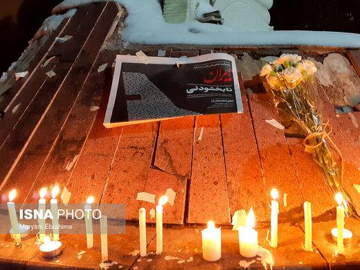 ببینید | حرفهای صریح روحانی درباره سقوط هواپیمای اوکراینی: قوه قضاییه دادگاه ویژه تشکیل دهد