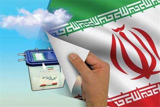 پیشبینی یک اصلاح طلب از حضور ۴ ضلع اصولگرایی در انتخابات مجلس /احمدی نژادی ها هم هستند /اصلاح طلبان لیست خواهند داد؟