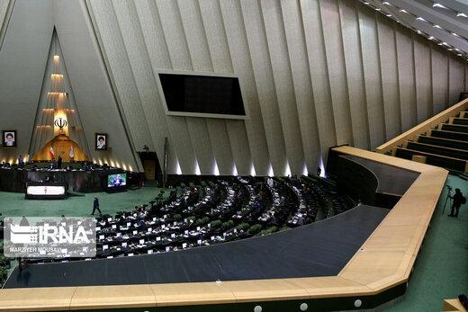 رییس هیات نظارت بر انتخابات خوزستان:تعداد زیادی از نامزدها درمرحله بعدی بررسی صلاحیتها تایید میشوند