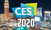 بررسی برخی از برترین دستاوردهای نمایشگاه CES 2020