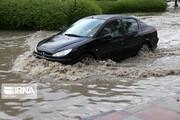 ۱۵ سال قبل پیشبینی شده بود که بارشهای سیل آسا در کشور زیاد میشود