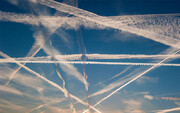 شلوغ ترین فرودگاه های جهان را بشناسید