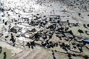تخریب زیرساختهای سیستان و بلوچستان در سیل اخیر/  سیل دوم در راه است؛ سیل فقر